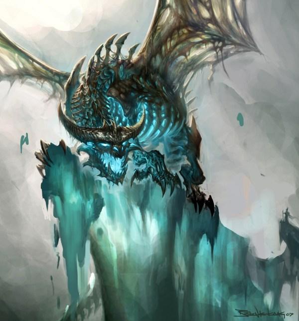 World Of Warcraft Wrath Lich King Rpg Site