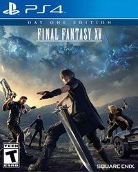 Final Fantasy Xv Cheat Engine : final, fantasy, cheat, engine, Tetracast, Episode, Cheat, Engine,, Crate, Slider
