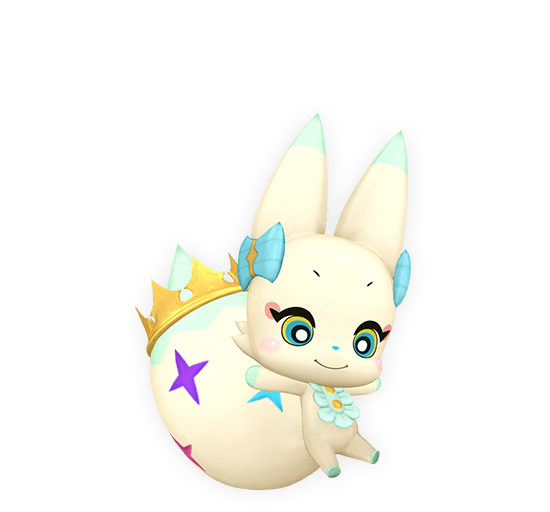 World Of Final Fantasy Meli Melo RPG Site