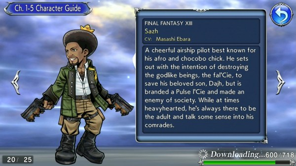 Ffxi Adventuring Fellow Guide - Year of Clean Water