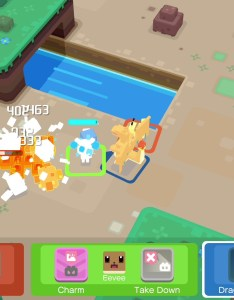 Pokemon quest evolve levels list what level does my also evolution plus how to up and rh rpgsite