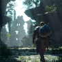 Cygames Reveals Project Awakening For Playstation 4 Rpg Site