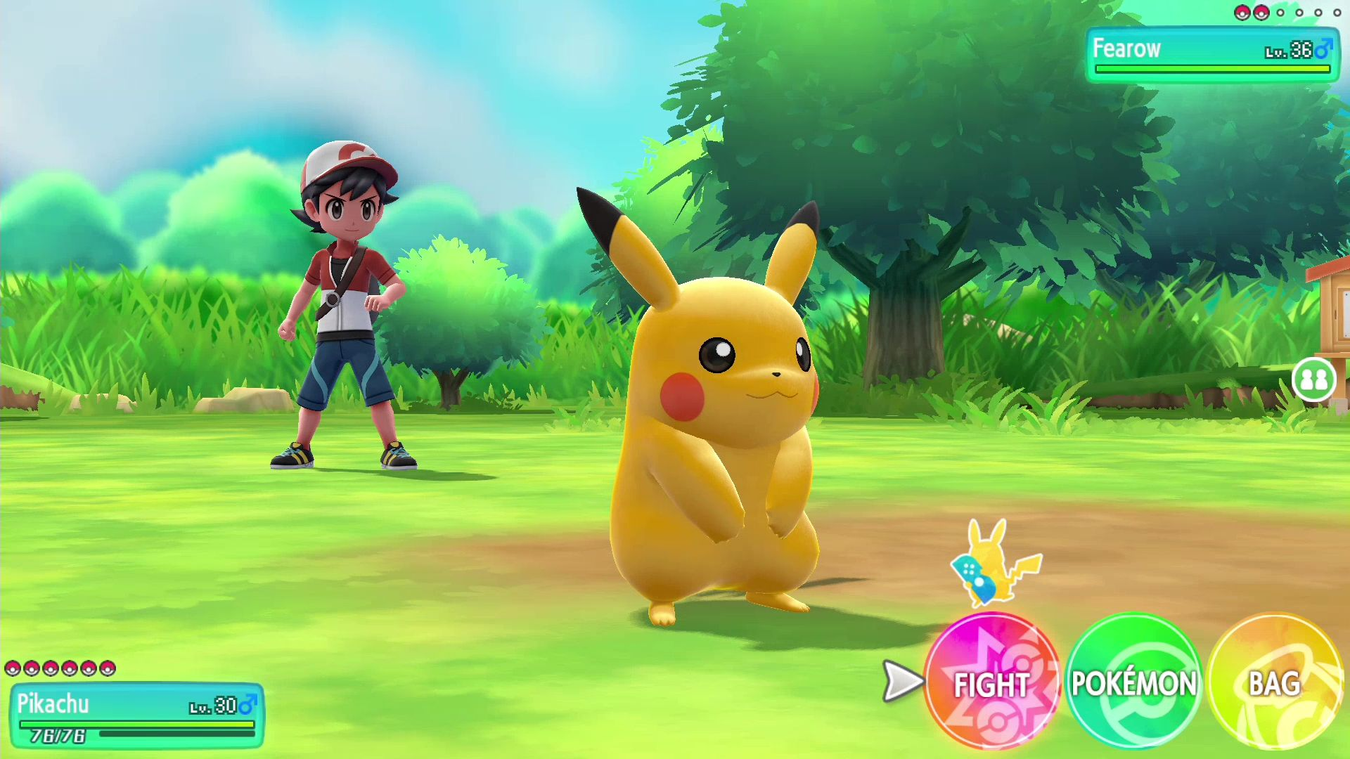 Pokemon Lets Go Pikachu and Lets Go Eevee  Limited