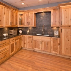 Kitchen Cabinets Stores Towels Bulk Carolina Hickory Rta Cabinet Store Up To 40 Off Retail