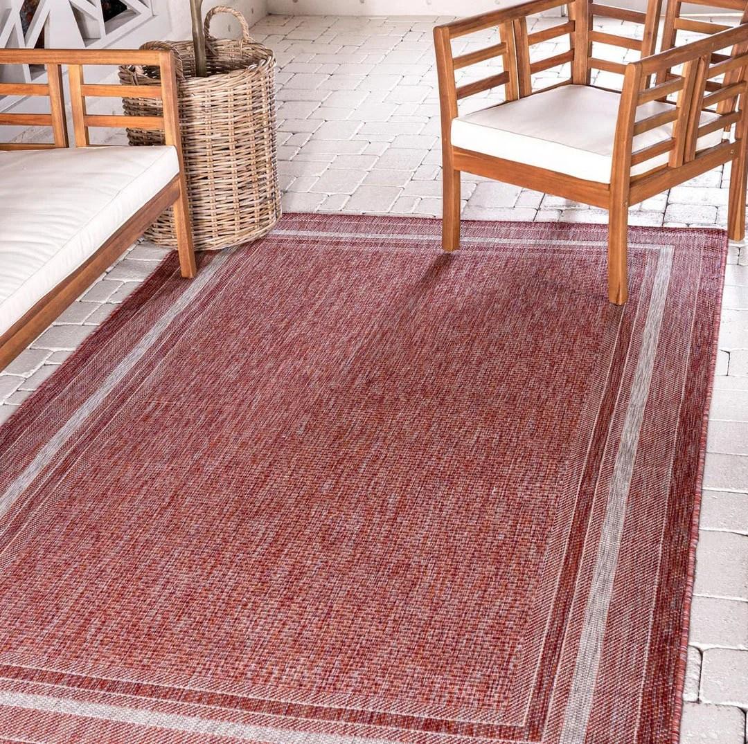 outdoor rugs rugs com