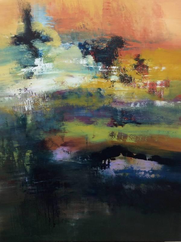 David Stanley Artist