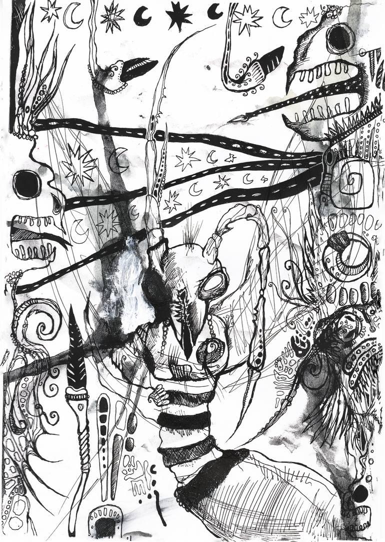 art of ant ile ilgili görsel sonucu