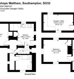 savills hazelholt bishops waltham southampton so32 1ga property to rent [ 1600 x 1097 Pixel ]