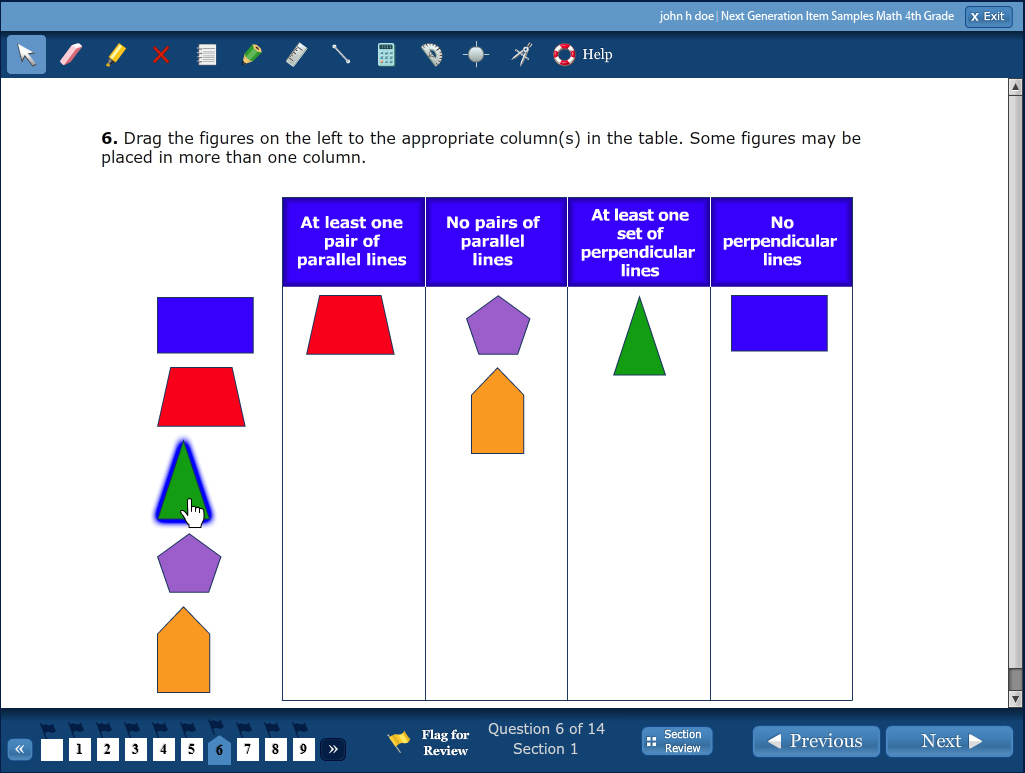 hight resolution of enVisionMATH Common Core ©2015 - Savvas (formerly Pearson K12 Learning)