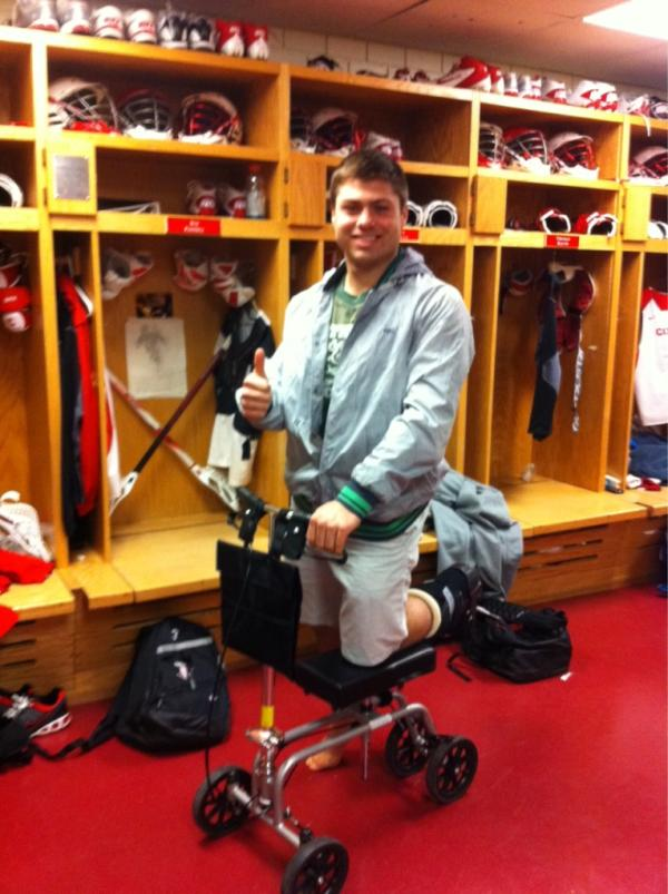 Image result for rob pannell scooter