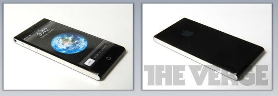 Apple-prototypes-02-verge-560
