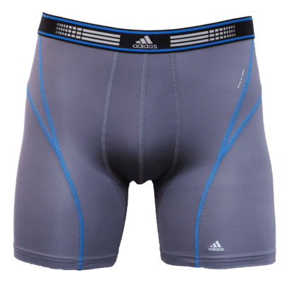Image result for performance underwear for men