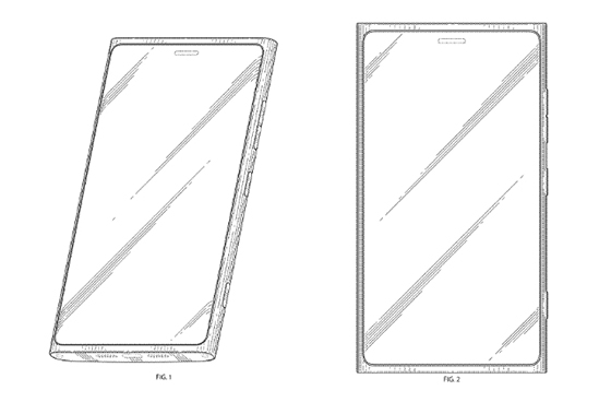 Exclusive: Nokia Lumia 920 to include wireless charging