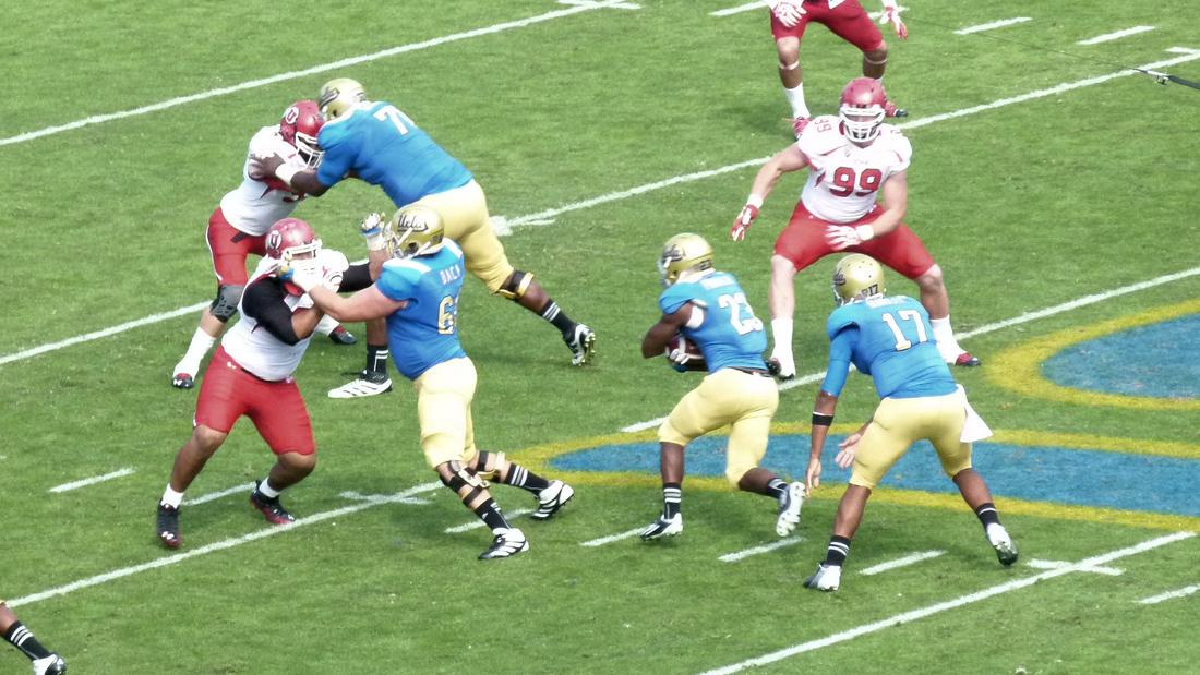 Oct 19, 2021· ucla vs. Utah at UCLA: Photo Highlights - Bruins Nation