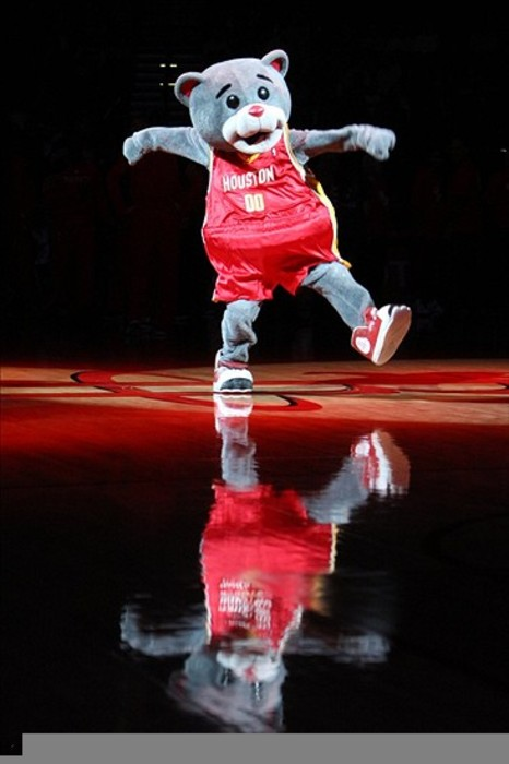 201213 NBA mascot preview 201213 Meet the Wests furry