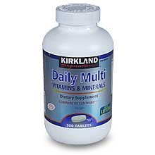 Multi_medium