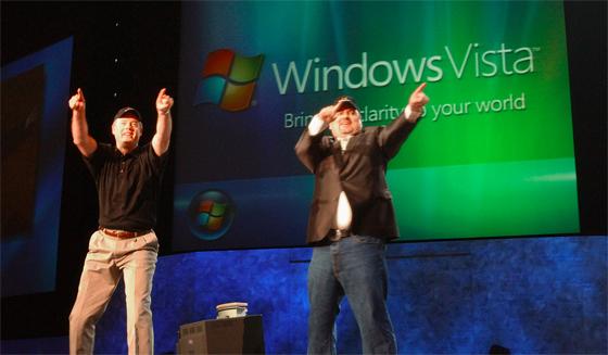 Windowsbrand2