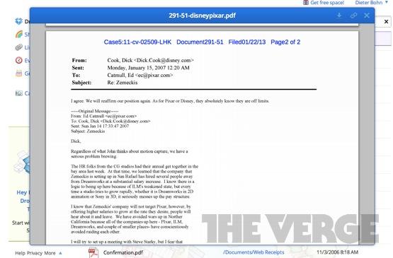 Dropbox-pdf-verge-560