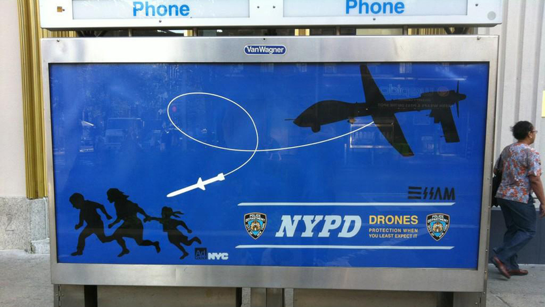 Nypd_drone_posters
