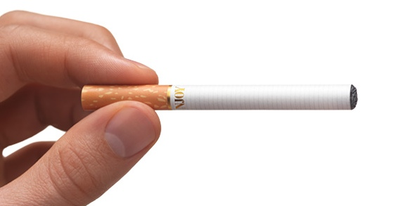 Nicotine Patch Cigarette Equivalent  aimmediaget