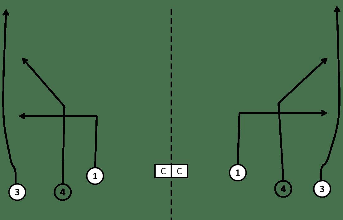 Kaseya Software Deployment Manual Muscle