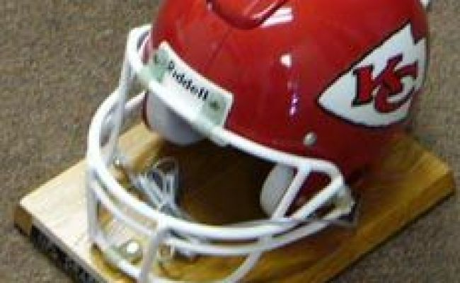 Mother S Day Gifts For Kansas City Chiefs Fans Arrowhead