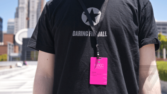 Wwdc_badge