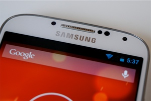Google-play-edition-gs4-one-theverge-33_300