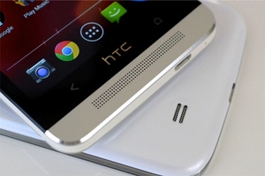 Google-play-edition-gs4-one-theverge-21_300