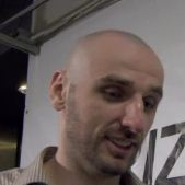 Gortat_nose_medium
