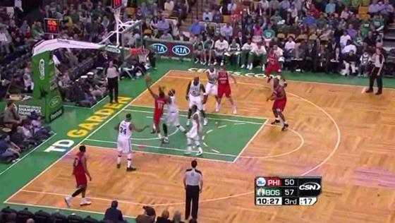 Celtics3_medium
