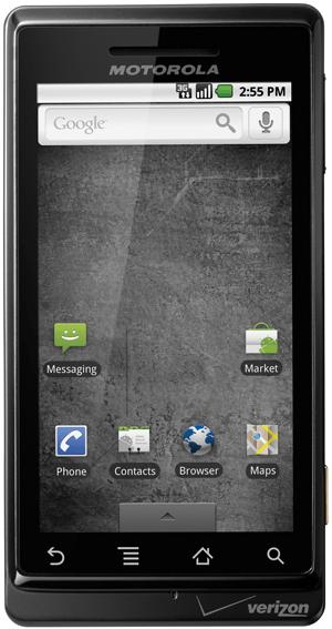 Motorola-droid-orig-300