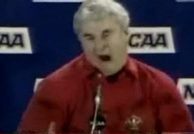 Bobby Knight Chair Gif