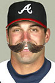 Rallystache_medium