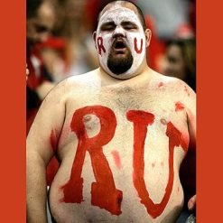 Image result for rutgers football funny