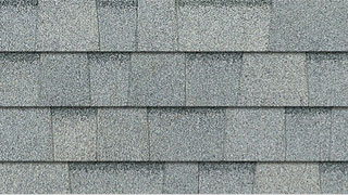 Roof Replacement & Roofing Installation near me