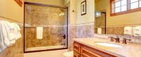 5 Easy Bathroom Remodel Ideas