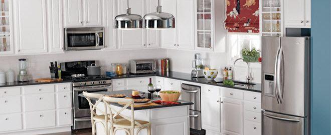 kitchen layout ideas big tiles 9 design