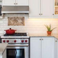 Sears Kitchen Remodeling Kohler Simplice Faucet 7 Hottest Design Trends For 2017