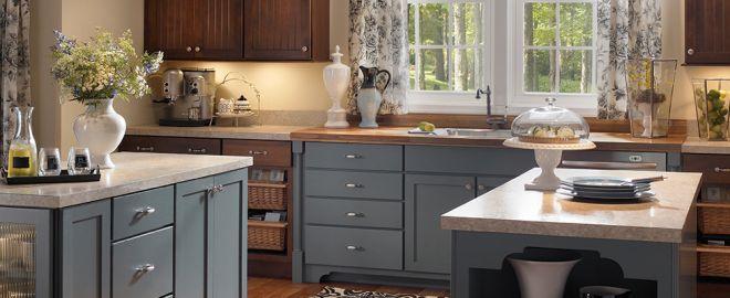 top kitchen cabinets granite sink design ideas for 2018