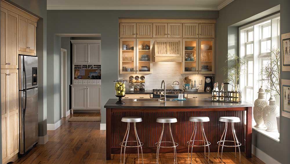 Kitchen Remodel Kitchen Renovation & Design