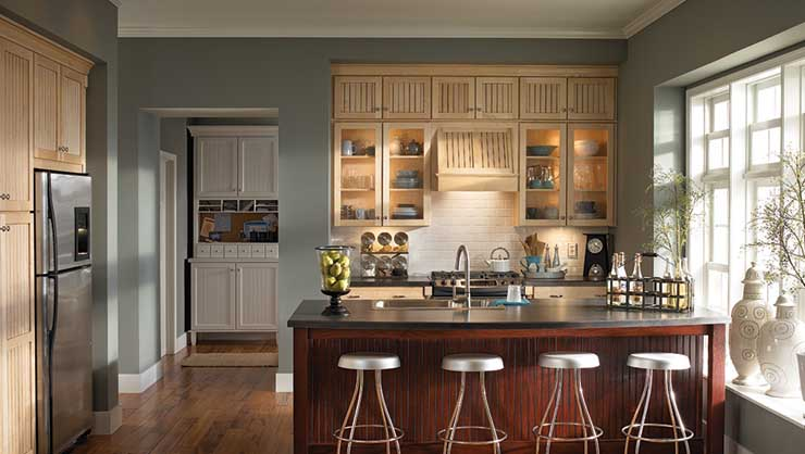 remodel kitchens home depot kitchen carts renovation design from sears