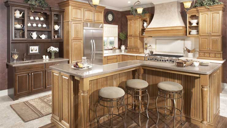 sears kitchen swinging doors residential remodel renovation design remodeling including new countertops