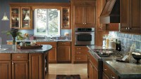 Sears Kitchen Cabinets  Review Home Decor