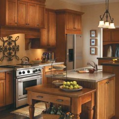 Remodel Kitchens Luxury Kitchen Faucets Renovation Design Including New And Sinks