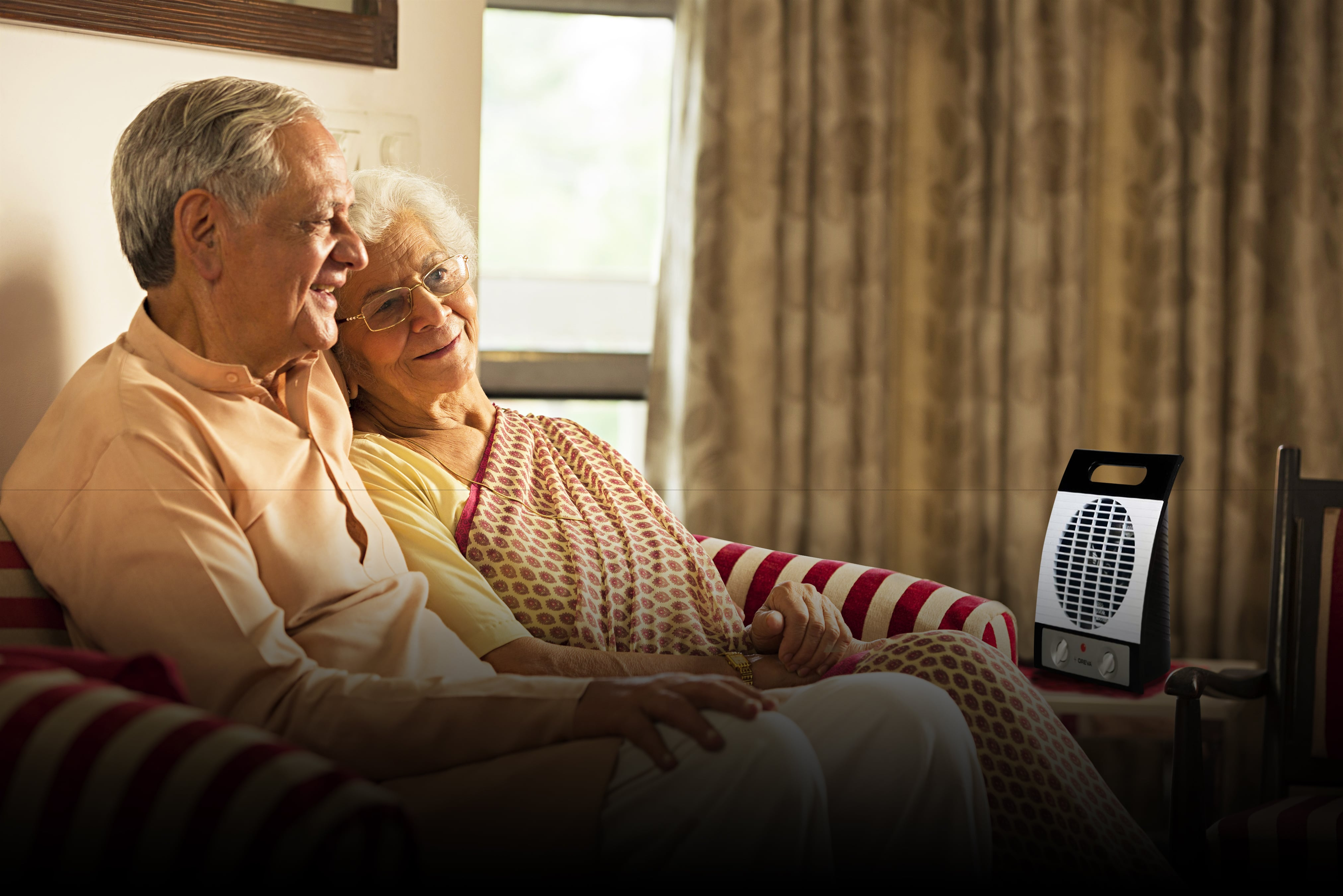 Room Heater Buying Guide Which Room Heater To Buy Seniority