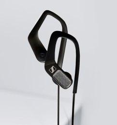 ambeo smart headset [ 1312 x 1312 Pixel ]