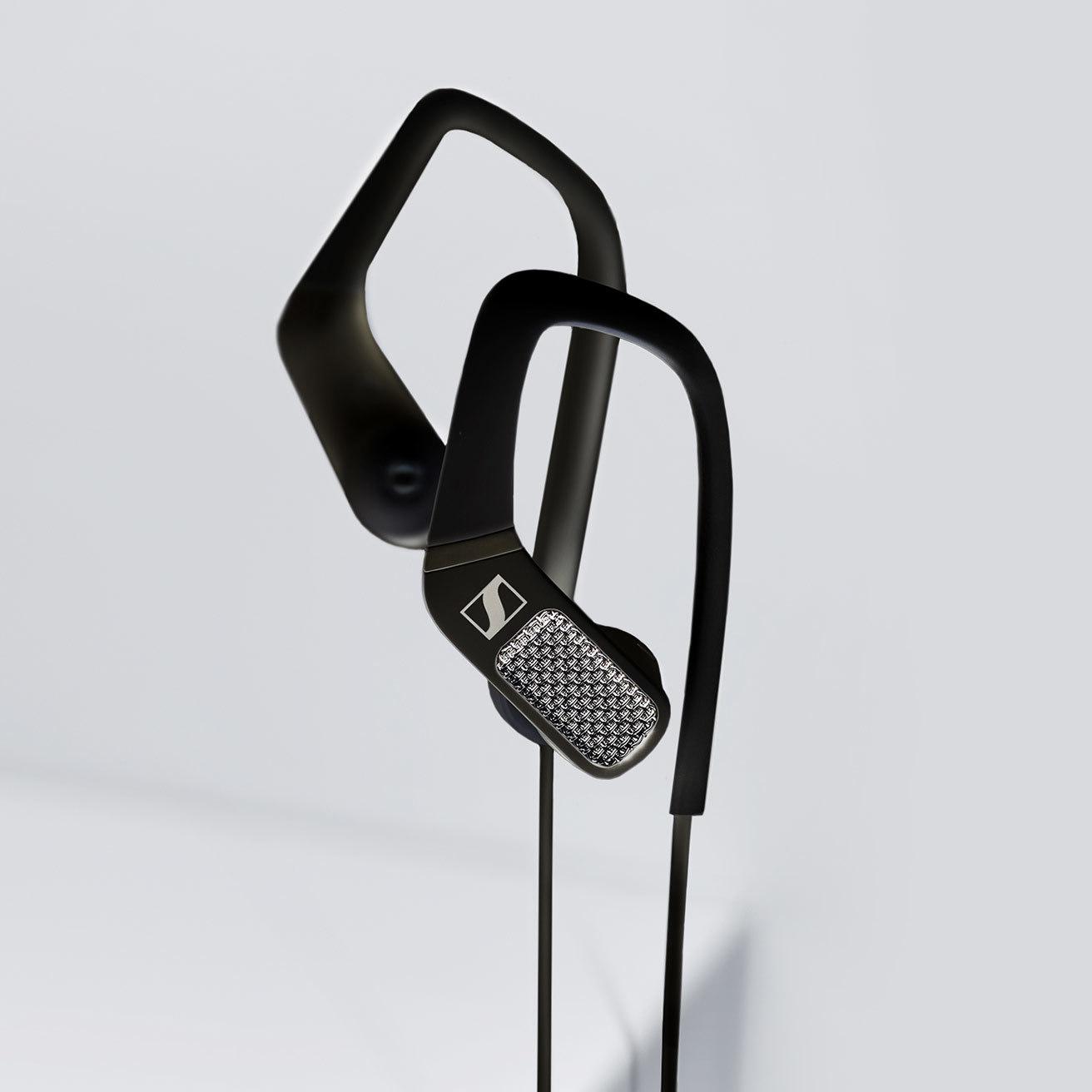 hight resolution of ambeo smart headset