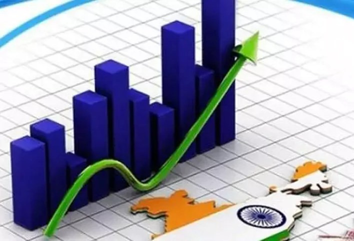 india to become 5th largest economy by 2025: cebr - sentinelassam