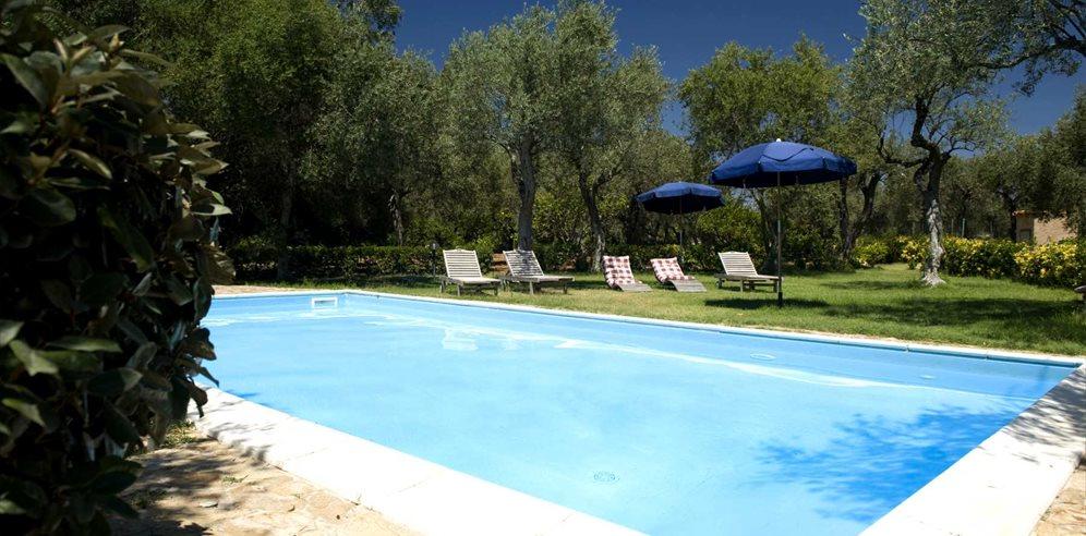 Cheap Holidays to Alghero Sardinia  Very Cheap Holidays to Alghero Sardinia